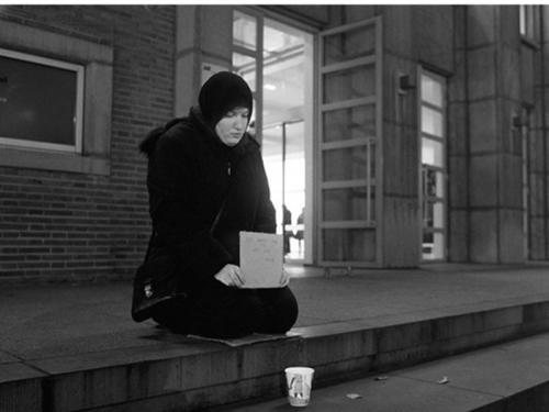 beggara